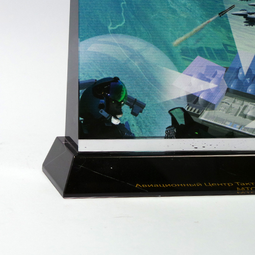 TRI-e-color-printing-on-glass-award-and-acrylic-black-base.png_product_product_product_product_product_product