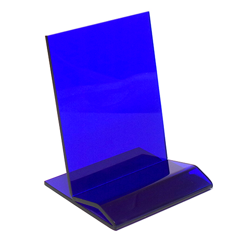 TRI-e-color-printing-on-glass-award-and-acrylic-black-base.png_product_product