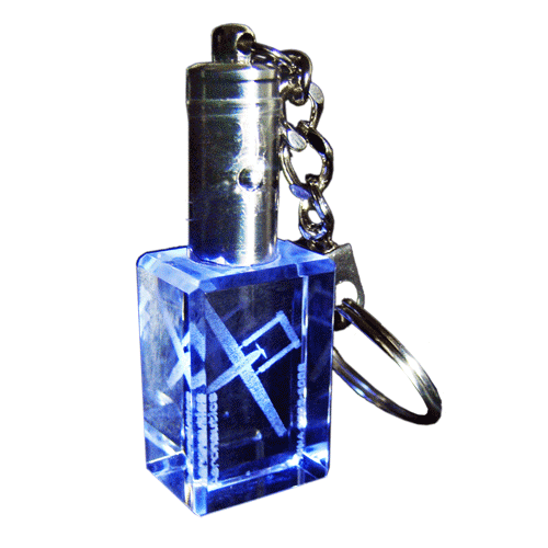 AERONAUTICS-Glass-Key-ring-with-light-and-3d-laser-engraving.png