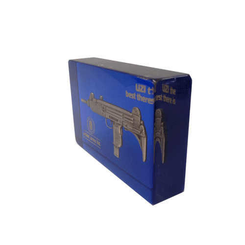 Acti125_Uzi_Metal_Model_in_.png