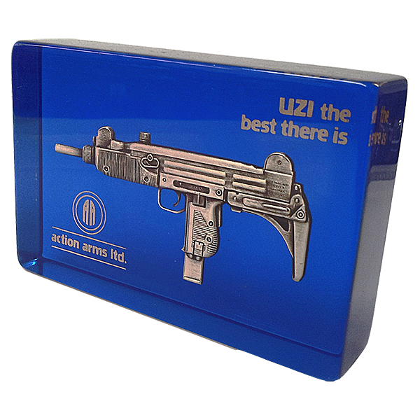 Action_arms_Uzi_Metal_Model_in_rectangular_lucite_perspex_color-printing.png
