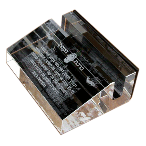 Business-card-holder-Business-blessing-Laser-3d-in-glass--2.png