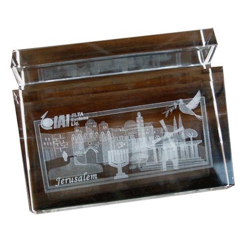 Business-card-holder-IAI-Elta-jerusalem-Laser-3d-in-glass-right.png