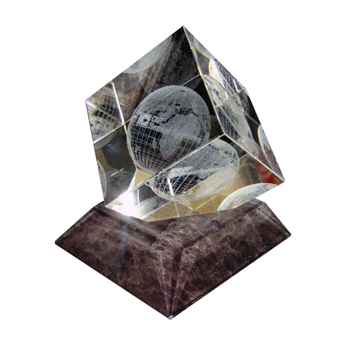 CCC_on_marble_texture_printed-glass-base.png