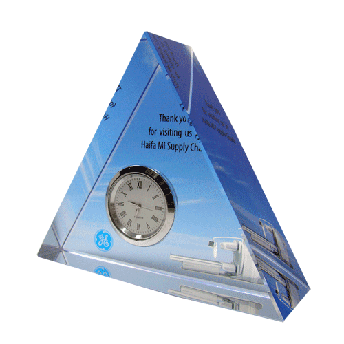 GENERAL-ELECTRIC-first-prize-Triangle-clock-with-color-printing-on-glass-1.png