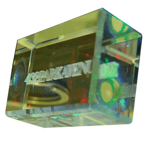 Glass-Key-ring-with-light-and-3d-laser-yellow.png