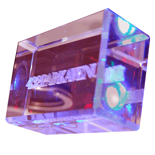Glass-Key-ring-with-light-and-3d-laser_red.png