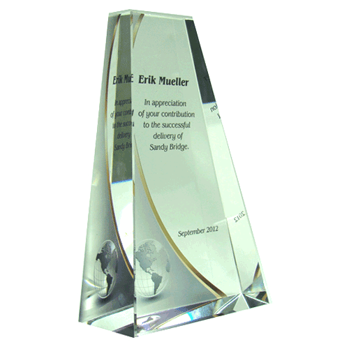 INTEL-Sandy-bridge-Taper-color-printing-on-glass-award-side.png