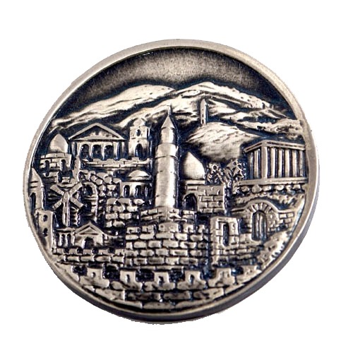 Medal-Metal-casting-with-ancient_-silver-plating.png