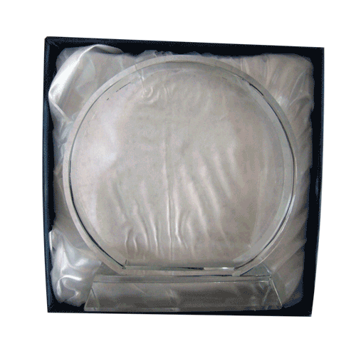 Mirror-glass-award-on-base-blank-in-a-gift-box.png