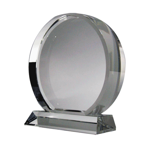 Mirror-glass-award-on-base-blank.png