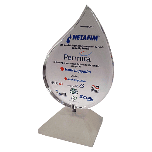 Netafim_Issue_prspex_special_drop_shape_base_bearing_Lucite_internal_color_printing_6 (2).png