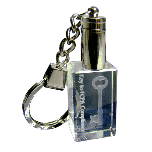 Phizer-Glass-Key-ring-with-light-and-3d-laser-engraving.png