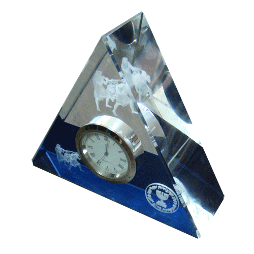 Prime-minister-office-Triangle-clock-with-color-printing-on-glass-and-3d-laser-.png