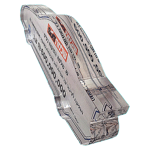 Shlomo_Sixt_Issue_special_car_shape_Lucite_internal_color_printing_side.png