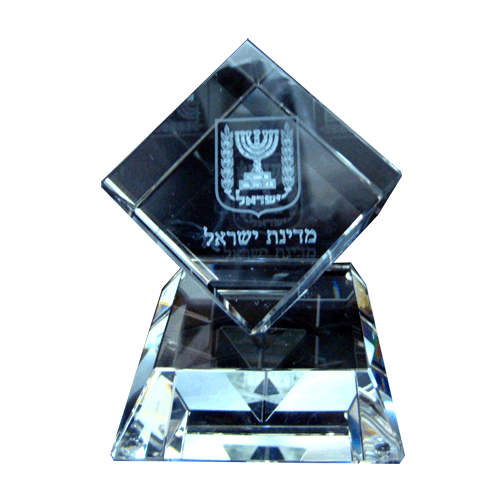 State-of-israel-CCC_3d-laser-engraving-on-glass-base-multi.png