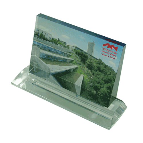 TRI-h-Color-print-on-glass-with-base-Haifa- University.png