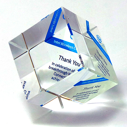 IAF_Air_force_Promotional_Color_printCCC__glass_cube_7.png_product_product_product_product_product_product_product_product_pro