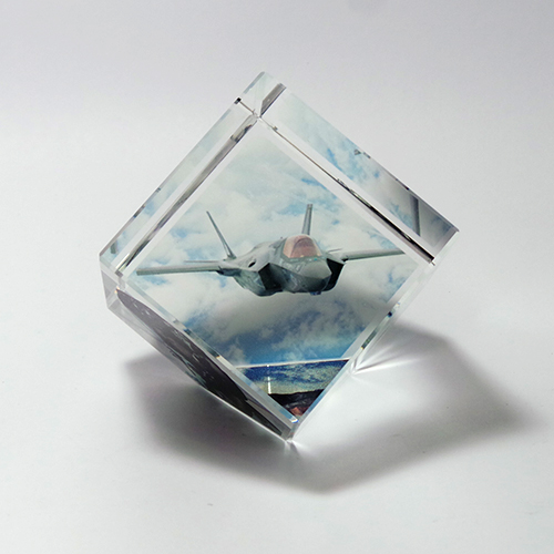 IAF_Air_force_Promotional_Color_printCCC__glass_cube_7.png_product_product