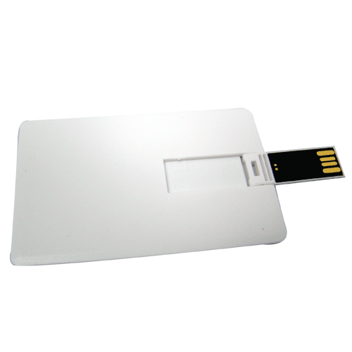 disk_on_key_card_DSC09153.png