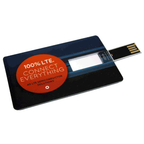 disk_on_key_card_DSC09158.png