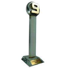 Canel-9-acrylic-award-cnc-base-sign-.png