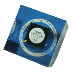 Mobileye_Lucite_paper-weight_acrylic_cube_with_chip_and_color_printing_inside.png