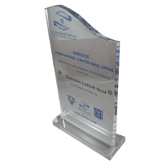 perspex–award–color-model-7489