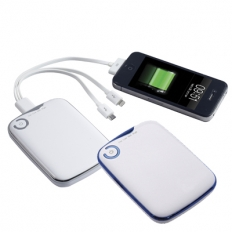 powerbank-sau2441.jpg