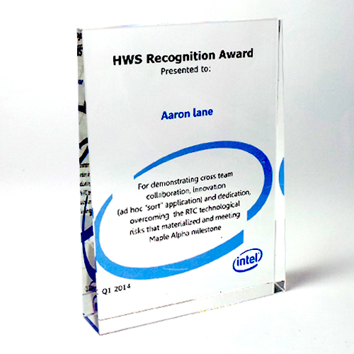 TRI-e-color-printing-on-glass-award-Intel.png_product_product_product_product_product